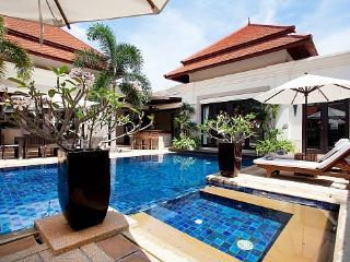 Villa Ploi Dang - Thalang vacation rentals