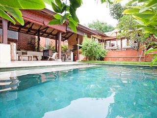 Villa Serena - Koh Lanta vacation rentals