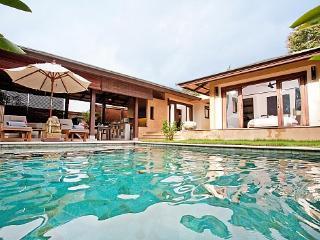 Villa Nova - Koh Lanta vacation rentals