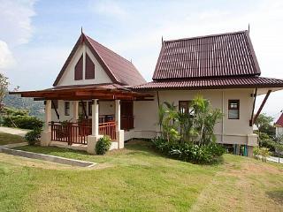 Baan Daeng - Koh Lanta vacation rentals