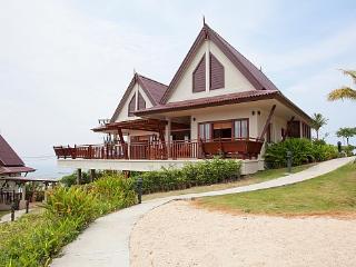 Baan Som - Koh Lanta vacation rentals
