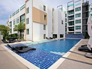 Kamala Chic Apartment, Phuket Luxury Holiday Rentals - Kamala vacation rentals