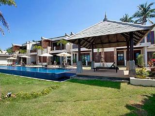Fantasy Beach Apartment A3 - Koh Lanta vacation rentals