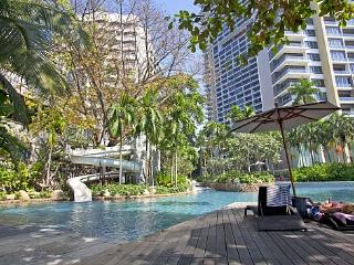 North Pattaya Apartment - Pattaya vacation rentals