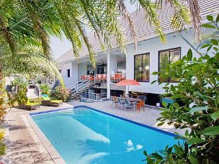 Royale Grand Villa - Koh Samui vacation rentals