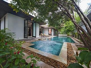 Villa Rachanee No.3 - 3 Bed - Contemporary Thai Style in Chalong - Chalong vacation rentals