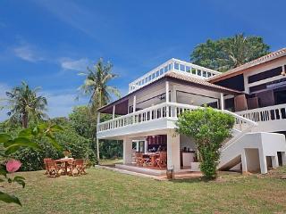 Villa Anantinee - Rawai vacation rentals