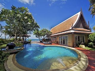 Villa Haven - Pattaya vacation rentals