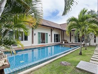 Villa Cesadelsol - Kata vacation rentals