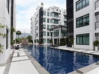 Kamala Suite Apartment 302 - Kamala vacation rentals