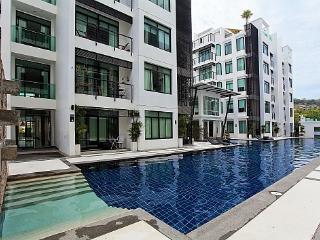 Kamala Suite Apartment B304 - Kathu vacation rentals