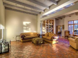 CASA GOVERNOR - Gallup vacation rentals