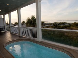 2 Waterside Walk - prices listed may not be accurate - Tybee Island vacation rentals