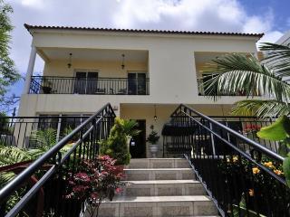 Villa Costa - Funchal vacation rentals