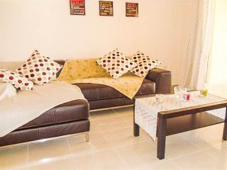 CITY APARTMENT - GEMMA - Larnaca District vacation rentals