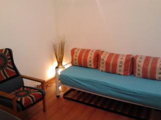 Lisbon Conde Apartment - Abrantes vacation rentals