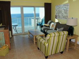 Great Rates for Open Dates in August. New for 2015 - Gulf Shores vacation rentals