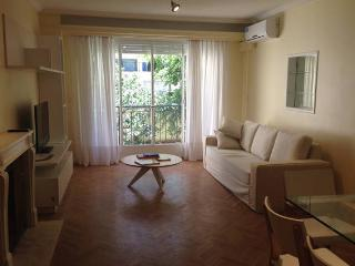 BEST place and location Recoleta Bs.As 2 BR Apart. - Capital Federal District vacation rentals
