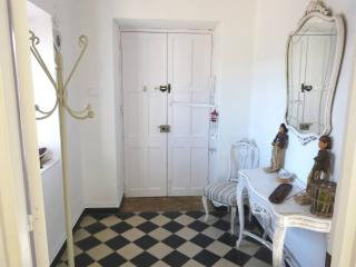 Historical flat next to beaches - Chiclana de la Frontera vacation rentals