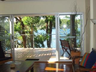 Amaroo On The Waterfront - Smiths Lake vacation rentals