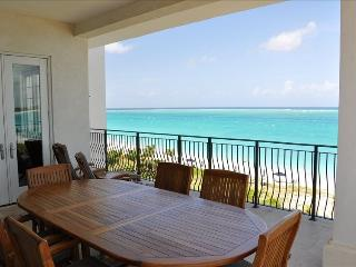 Turquoise Grand - Providenciales vacation rentals