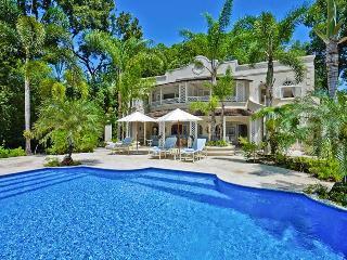 Gibbs Beach 26 - Saint Peter vacation rentals