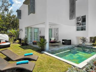 RSB 3BR Superior Villa in Roches Noire - Mauritius vacation rentals
