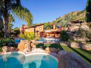 1818 - Agrigento vacation rentals