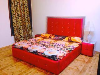 Lovely South Dehi B&B - New Delhi vacation rentals