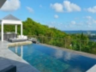 Villa Aya St Barts Rental Villa Aya - Saint Barthelemy vacation rentals