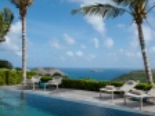 Villa Lina St Barts Rental Villa Lina - Saint Barthelemy vacation rentals