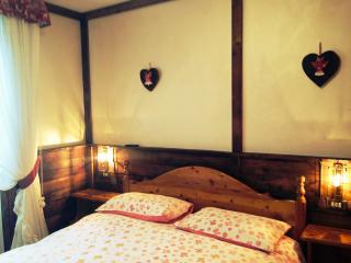 APPARTAMENTO NATALIE - Madonna Di Campiglio vacation rentals