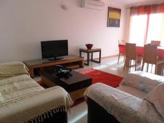 Great view apartment in Mindelo, São Vicente - Cape Verde vacation rentals