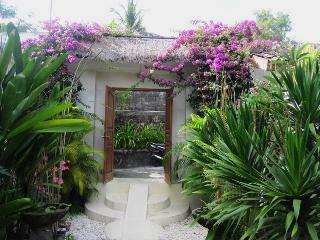 Appartment Waroeng66 - Kuta vacation rentals
