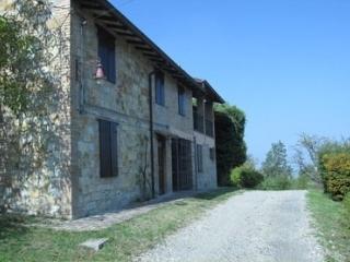 Italian Farmhouse in the Hills - Salsomaggiore Terme vacation rentals