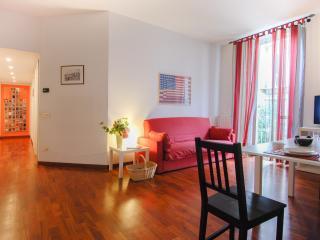 Kramer - 2870 - Milan - Milan vacation rentals