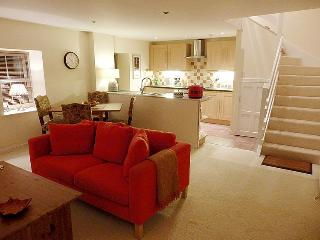Quay Cottage - Argyll & Stirling vacation rentals