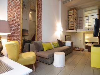 The Johhny Jordaan I, 2 bedroom! - Amsterdam vacation rentals