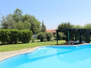 CR100cPlovdiv - Villa in a Garden with Pool - Plovdiv Province vacation rentals
