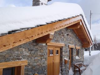 Maison d'Apry - Morgex vacation rentals