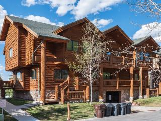 Timber Wolf Lodge #9C - Lake Powell vacation rentals