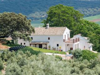 Finca El Almendrillo - Granada vacation rentals