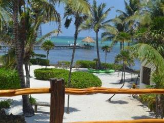 4BR Opal Villa- NEW RATE - Ambergris Caye vacation rentals