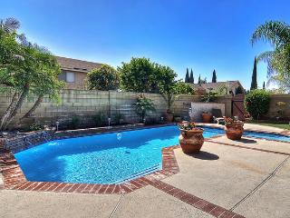 Magical Oasis! Vacation in style!! - Anaheim vacation rentals