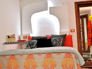 Diemme Studio - Salerno vacation rentals