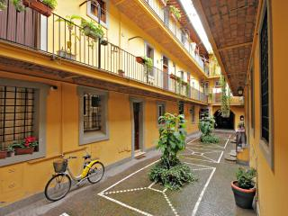 The Cunningham - Rome vacation rentals