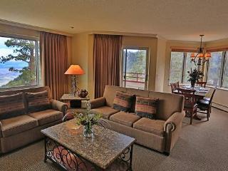 The Ridge Tahoe Resort at Heavenly - South Lake Tahoe vacation rentals