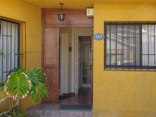 Vina Del Mar bungalow house - Isla Negra vacation rentals