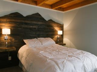 Epic Colorado adventure starts at $105/nt in a newly remodeled 2 bedroom condo - Silverthorne vacation rentals