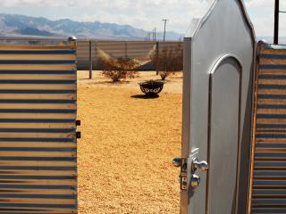 DESERT SUITE - Joshua Desert Retreats - Joshua Tree vacation rentals